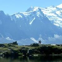 Ορειβατικές Αποστολές